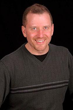 Ken Mattsson